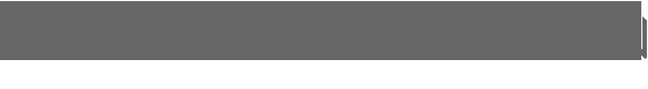 Natiivo Austin logo with black background