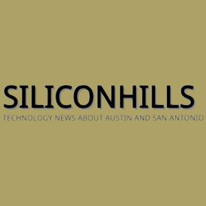 Siliconhills