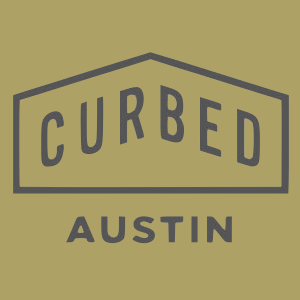 Curbed Austin