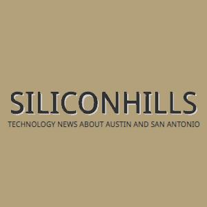 Silicon Hills logo