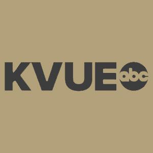 KVUE ABC logo